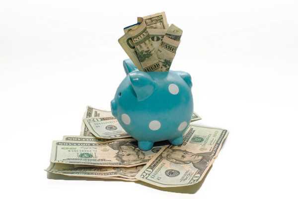 Konto walutowe – czym jest i jak wybrać najlepsze