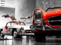 Ubezpieczenie samochodu – jak wybrać najkorzystniejszą ofertę