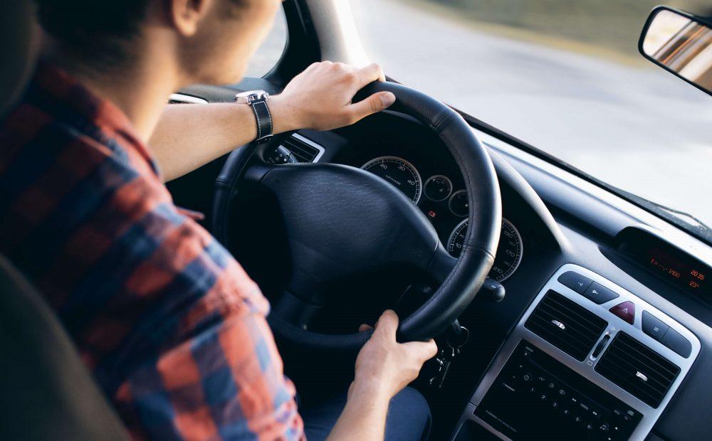 Auto leasing - na czym polega, czy warto wziąć samochód w leasing