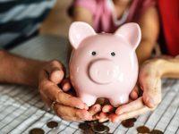 Budżet domowy i bieżąca kontrola kosztów - czy warto