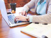 Co zrobić po przekroczeniu daty spłaty pożyczki