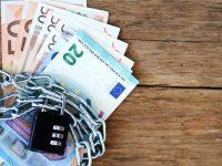 Czy wymiana walut online jest bezpieczna