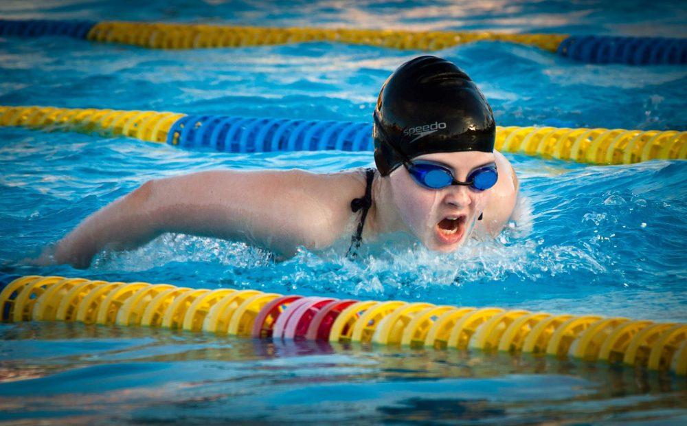 Dlaczego warto się ubezpieczyć Ubezpieczenia dla osób uprawiających sporty