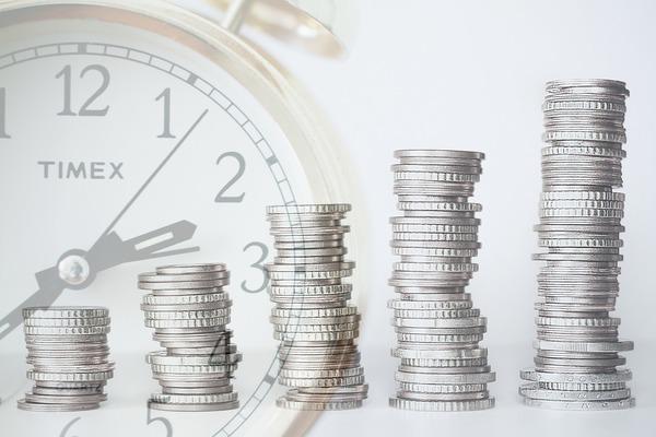 Konsolidacja chwilówek kredytem bankowym – czy to możliwe