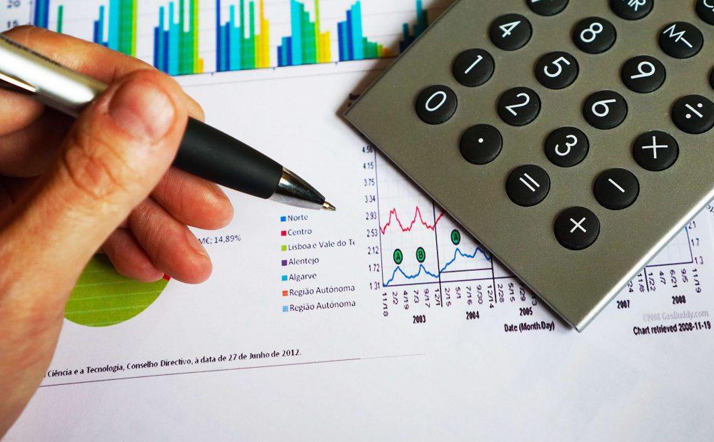 Kredyt inwestycyjny - czy pomoże Twojej firmie?