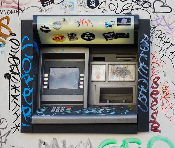 bankomat-nie-wydal-pieniedzy