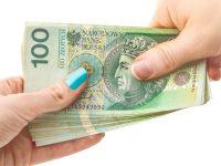 przekazywanie-pieniedzy-z-pozyczki-1