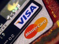 visa-czy-mastercard-2018